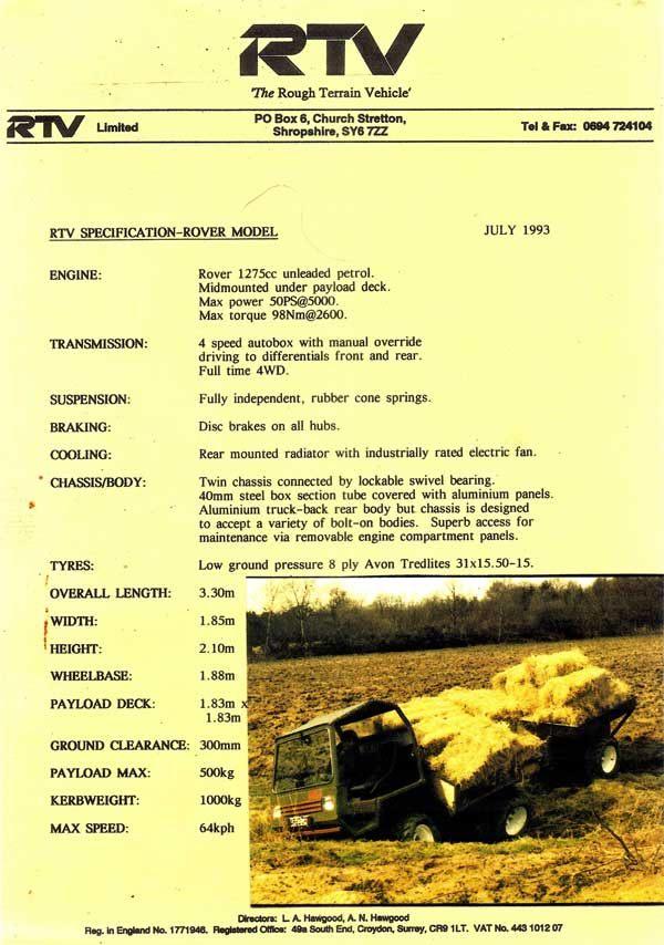 rover-rtv-spec-sheet-600