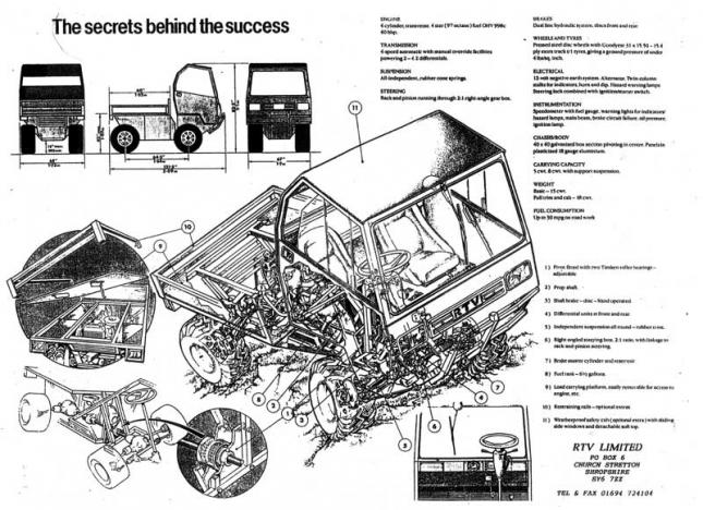 schematic-diagram-800