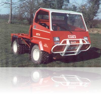 rtv1002-500