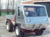 rtv1000-495